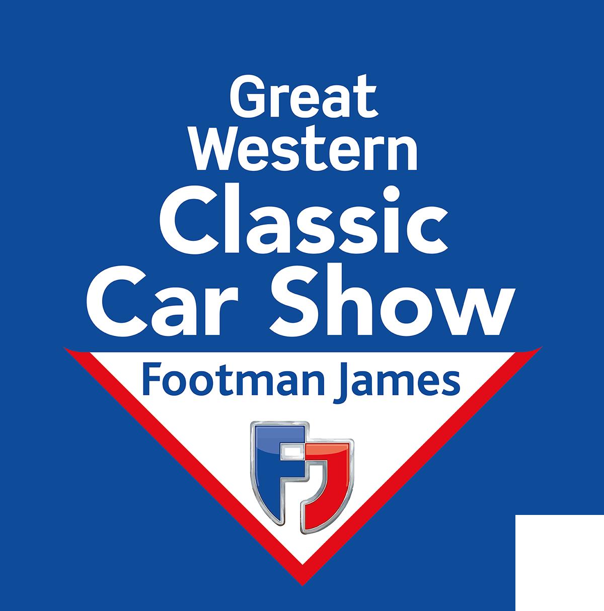 Great Weston Autojumble