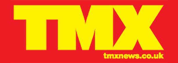 Trials & Motocross News