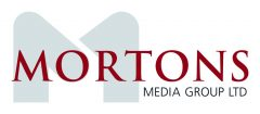 Mortons Events